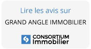 Avis GRAND ANGLE IMMOBILIER - consortium-immobilier.fr